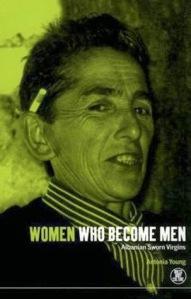 cba41-womenwhobecomemen