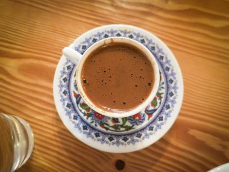 mug-594621_1920